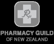 gateawy_logo_PharmacyGuild