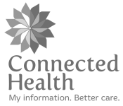 gateway_logo_Connected_Health